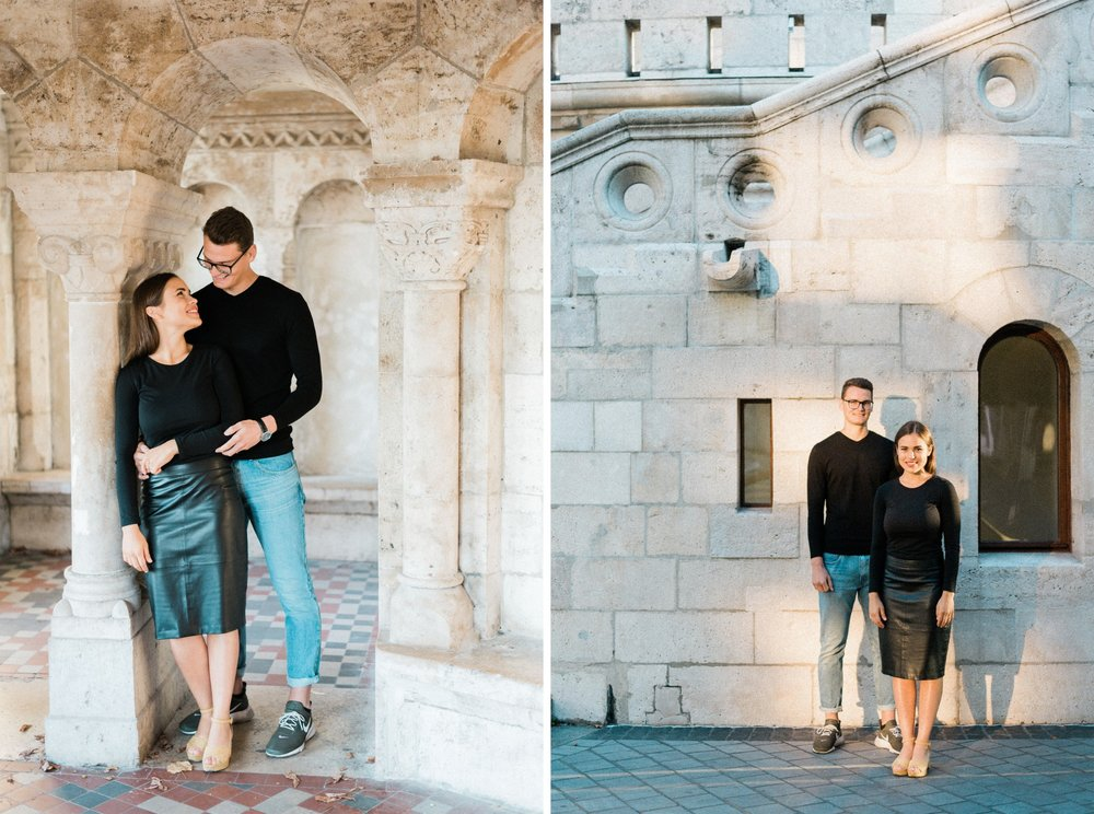 budapest special engagement session wow so beautiful.jpg