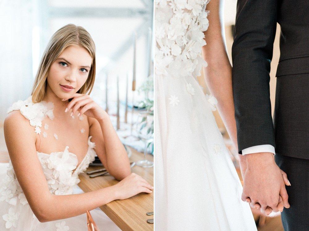 daalarna menyasszonyi ruha noies finom csipke.jpg