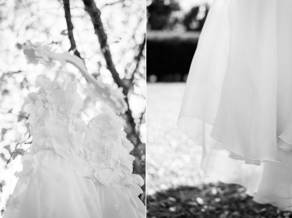 daalarna menyasszonyi ruha viragos csipkes.jpg