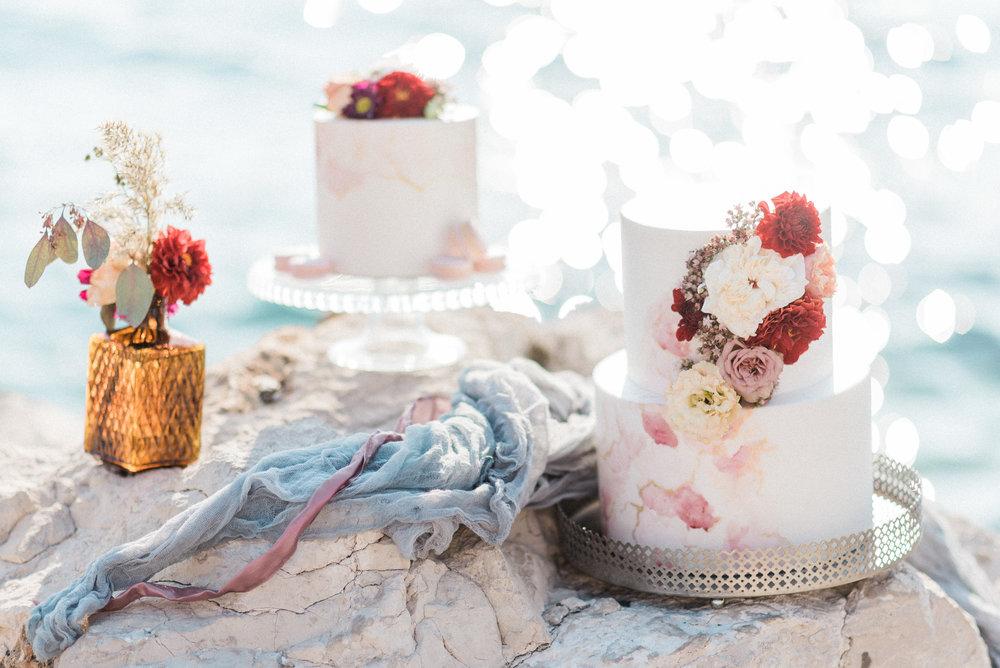 By the Sea styled shoot_Beloved weddings-10.jpg