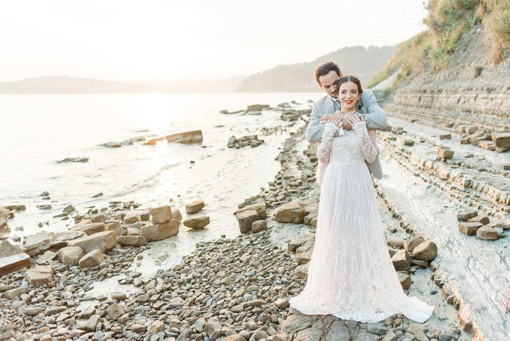 By the Sea styled shoot_Beloved weddings-28.jpg