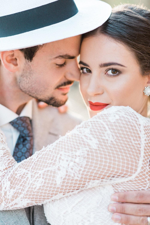 By the Sea styled shoot_Beloved weddings-77.jpg