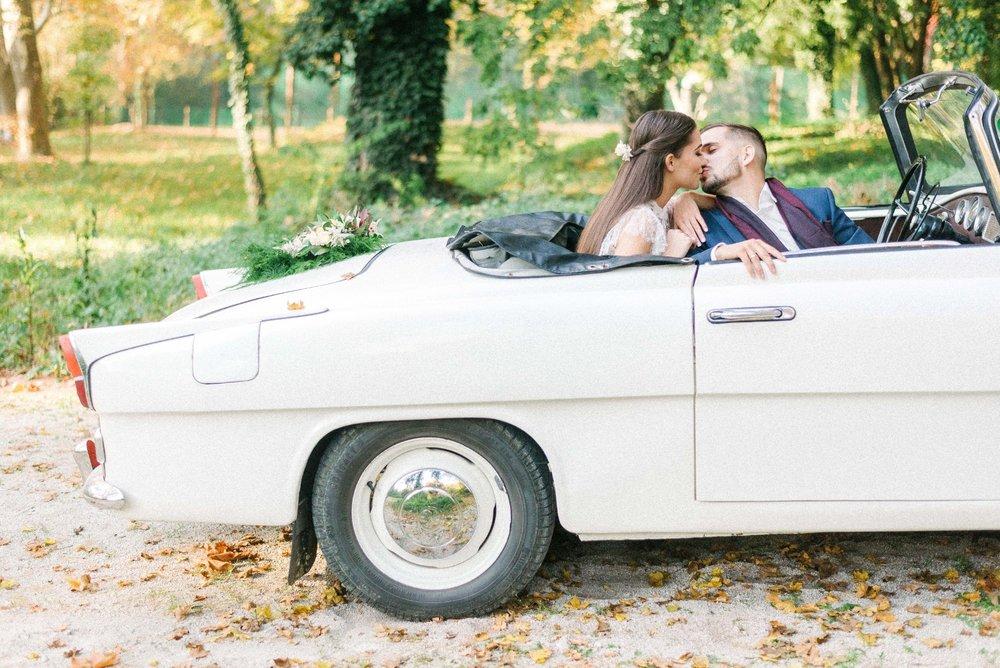 Beloved őszi inspirációs esküvői fotózás-99.jpg