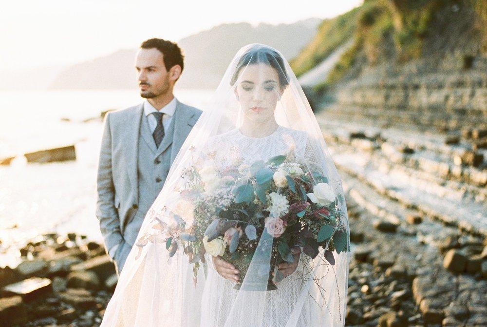 By the Sea styled shoot_Beloved weddings-45.jpg