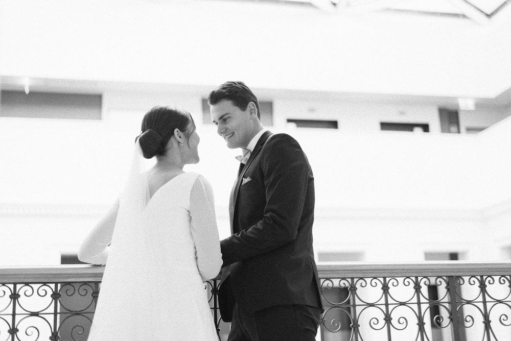 Beloved Illés és Laura esküvő (57).jpg