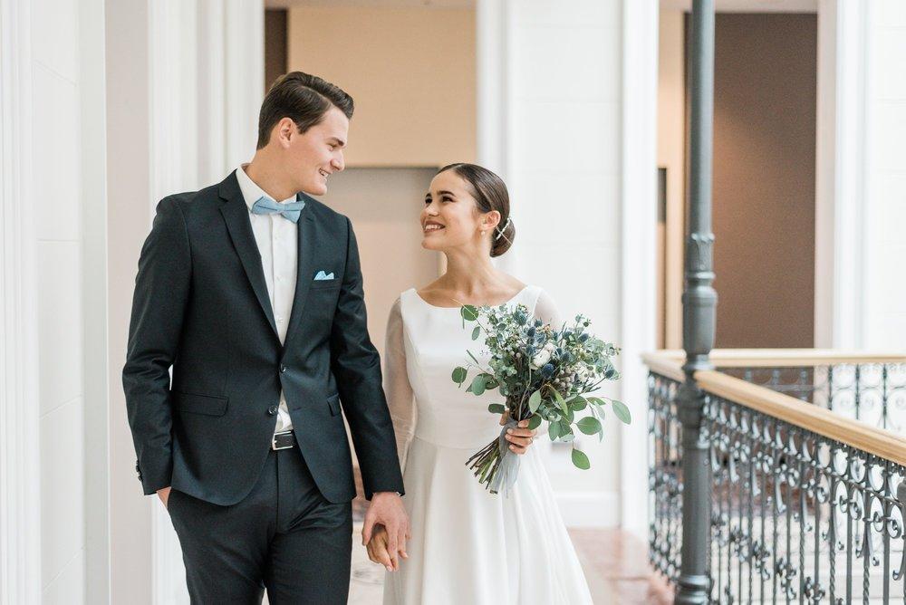 Beloved Illés és Laura esküvő (61).jpg
