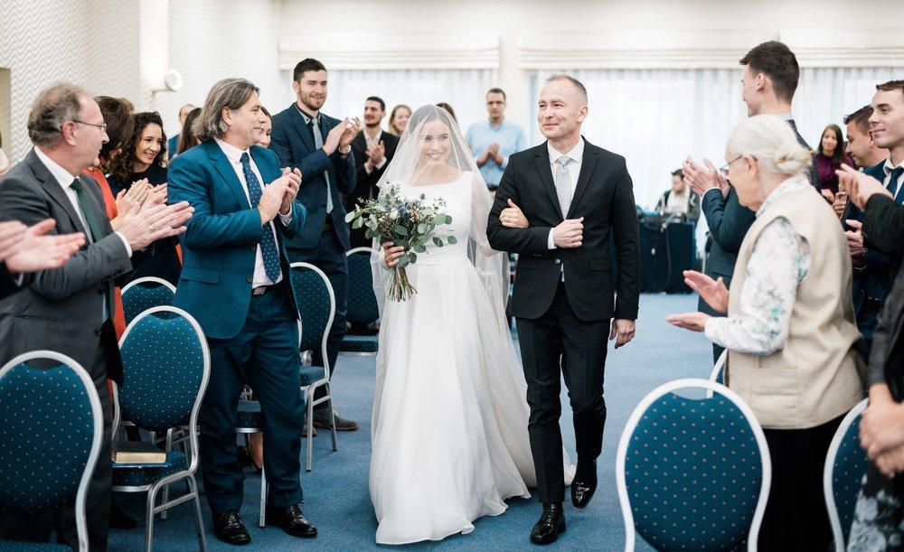 Beloved Illés és Laura esküvő (132).jpg