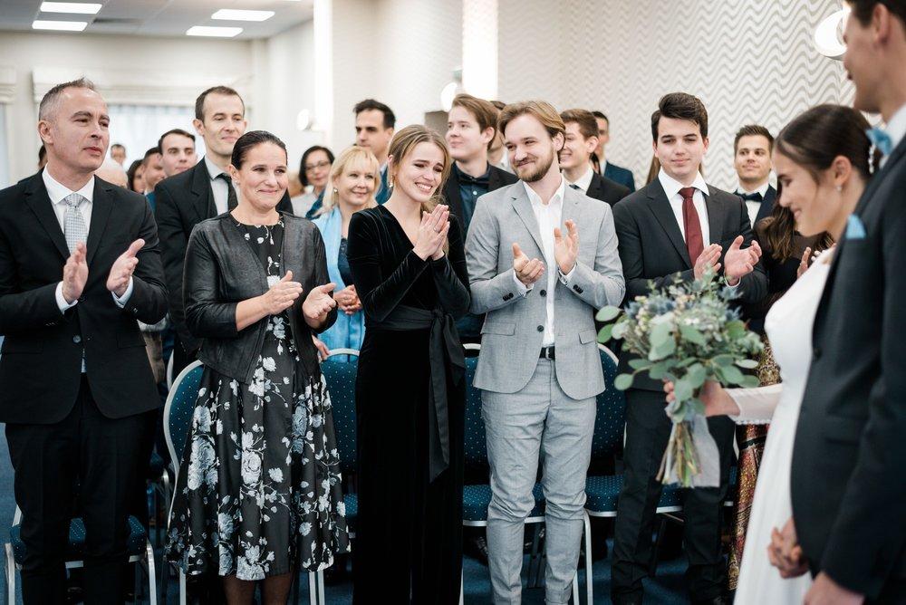 Beloved Illés és Laura esküvő (136).jpg