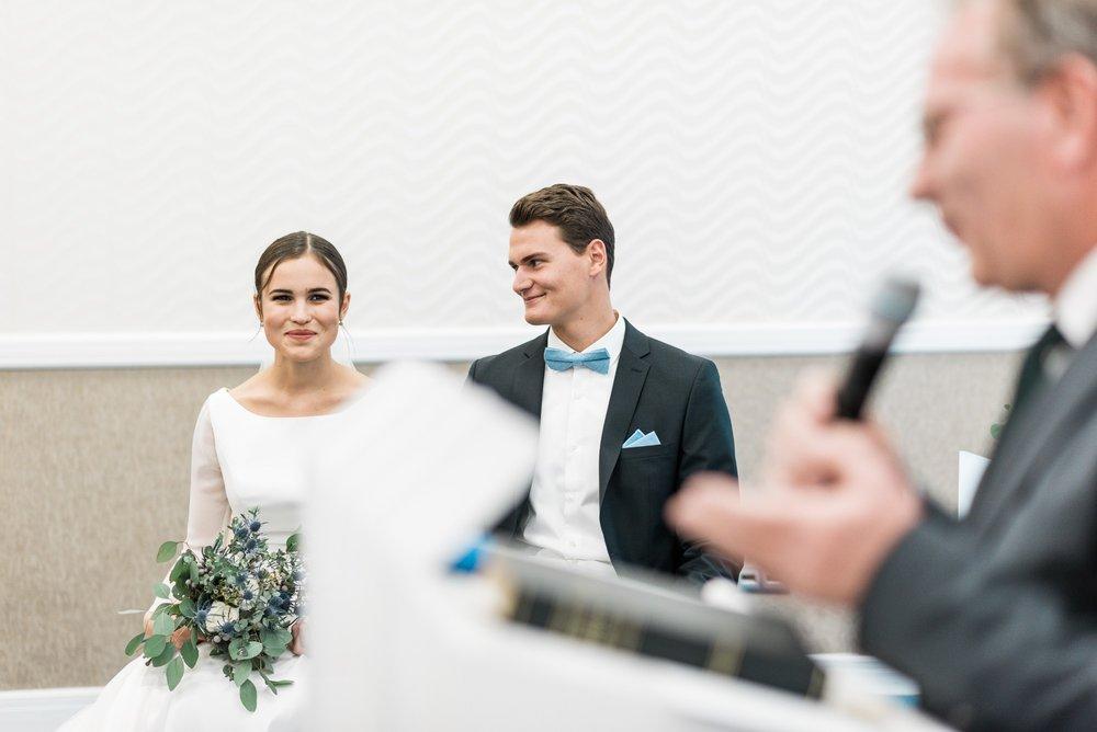 Beloved Illés és Laura esküvő (157).jpg