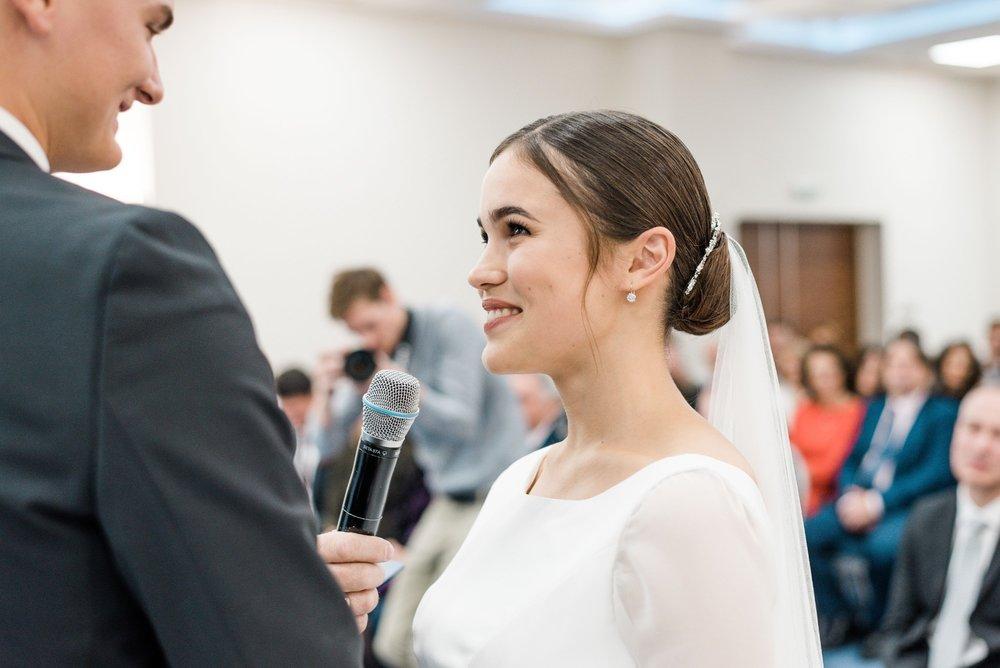 Beloved Illés és Laura esküvő (181).jpg
