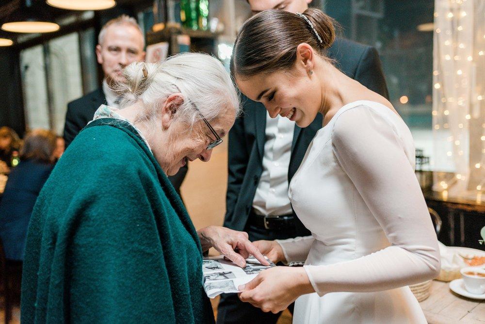 Beloved Illés és Laura esküvő (355).jpg