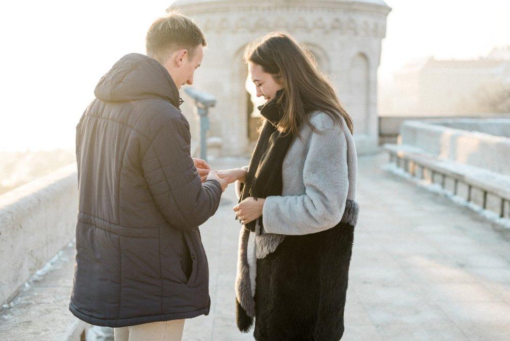 Beloved Aleksandr and Yulia engagement-43.jpg