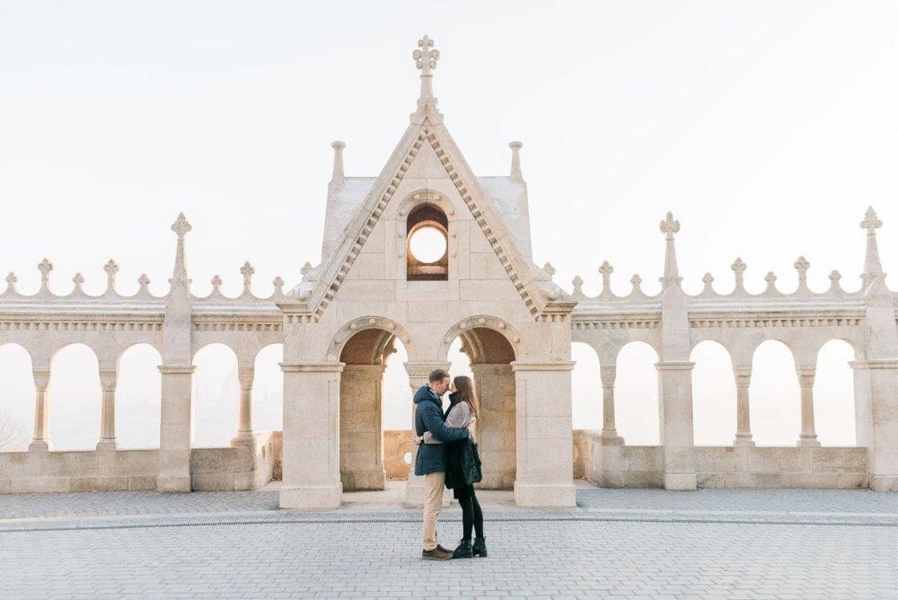 Beloved Aleksandr and Yulia engagement-52.jpg