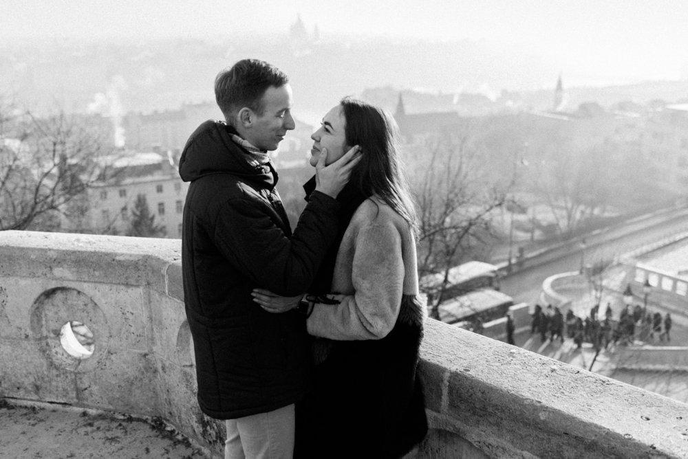 Beloved Aleksandr and Yulia engagement-79.jpg