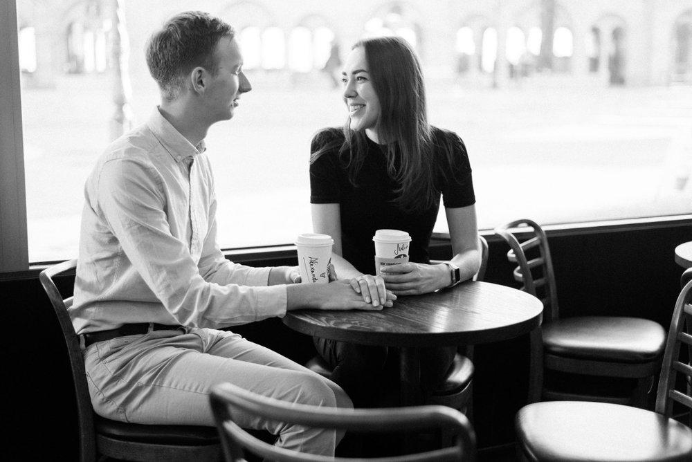 Beloved Aleksandr and Yulia engagement-95.jpg