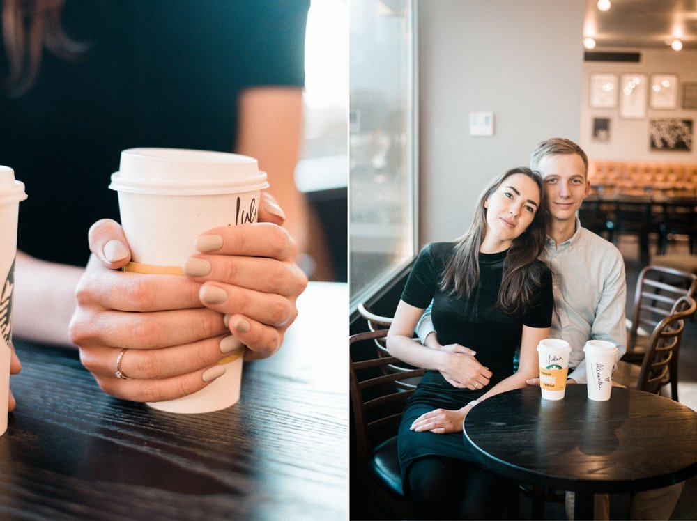 budapest winter engagement session coffee.jpg