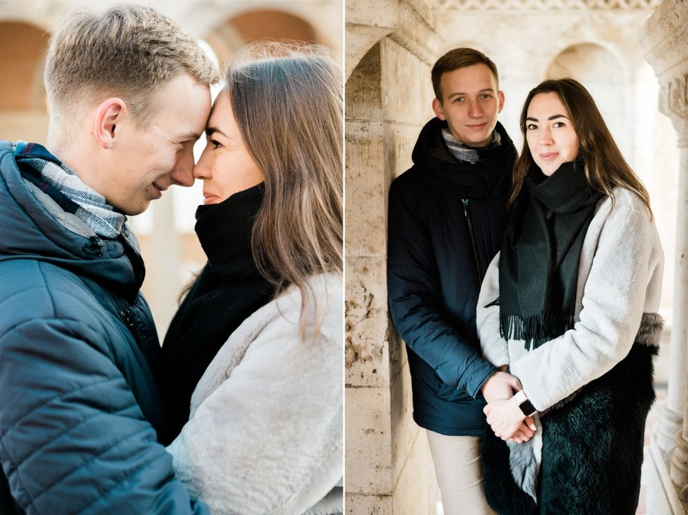 proposal pre wedding session in budapest fineart photographer.jpg