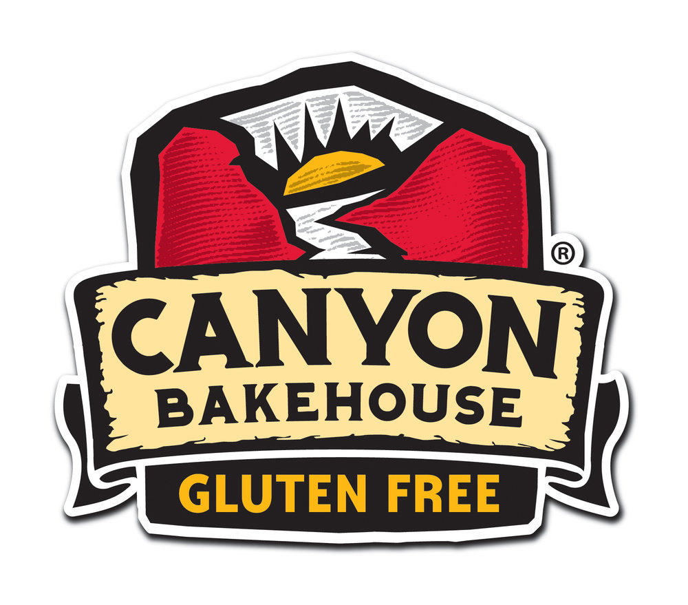 Canyon Bakehouse Logo.jpg