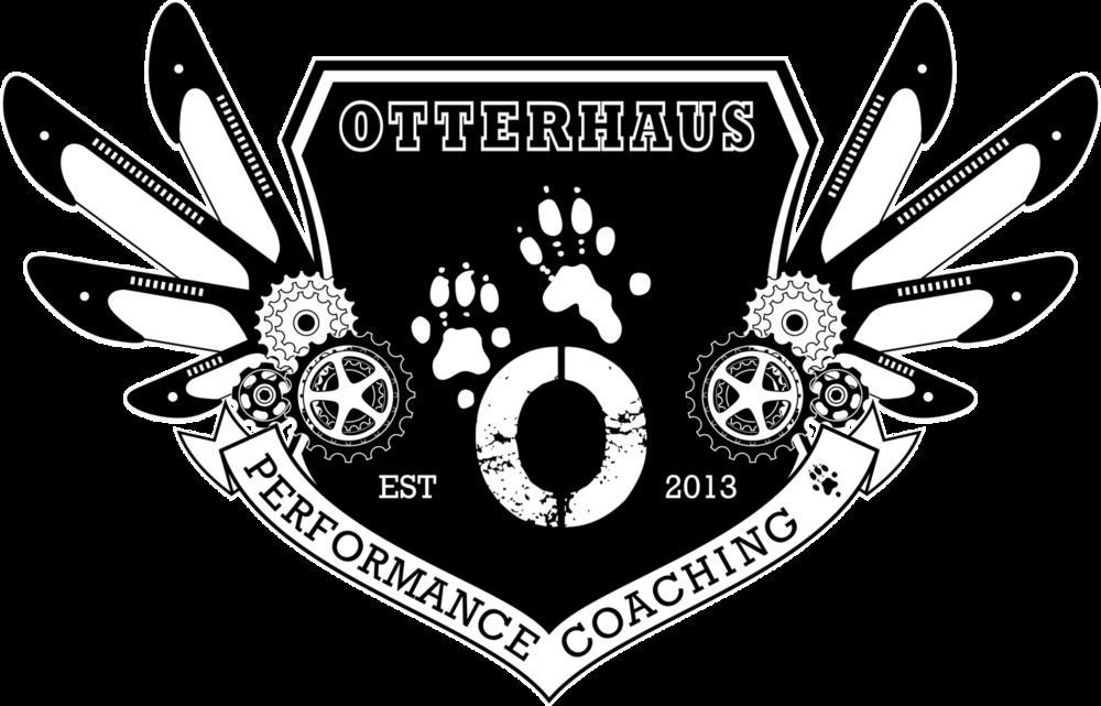 OtterhausWhite300dpi.png