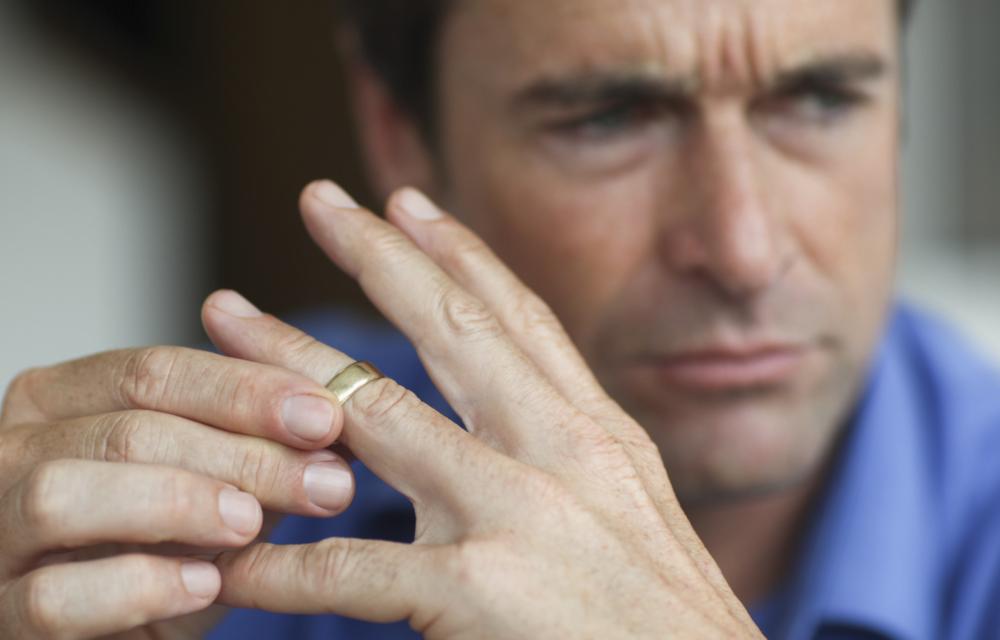 Integrated Mens Health Solutions_Divorce & Custody