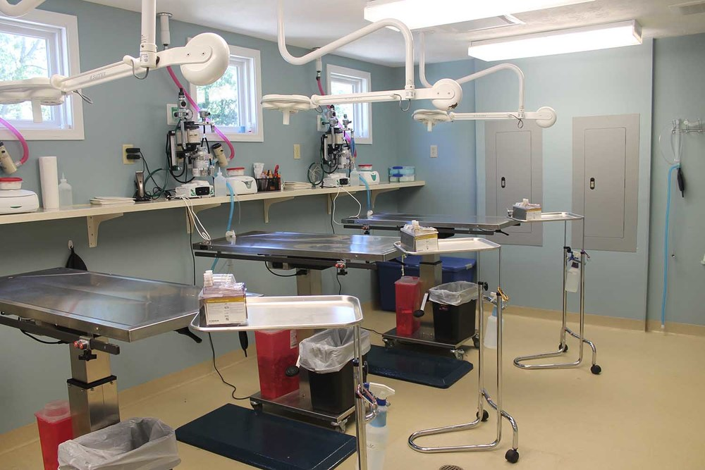 brownsburg-surgery.jpg