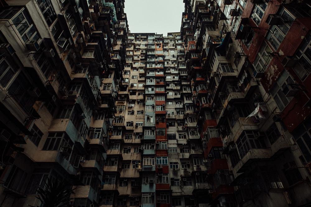 Hong Kong Final -6.jpg