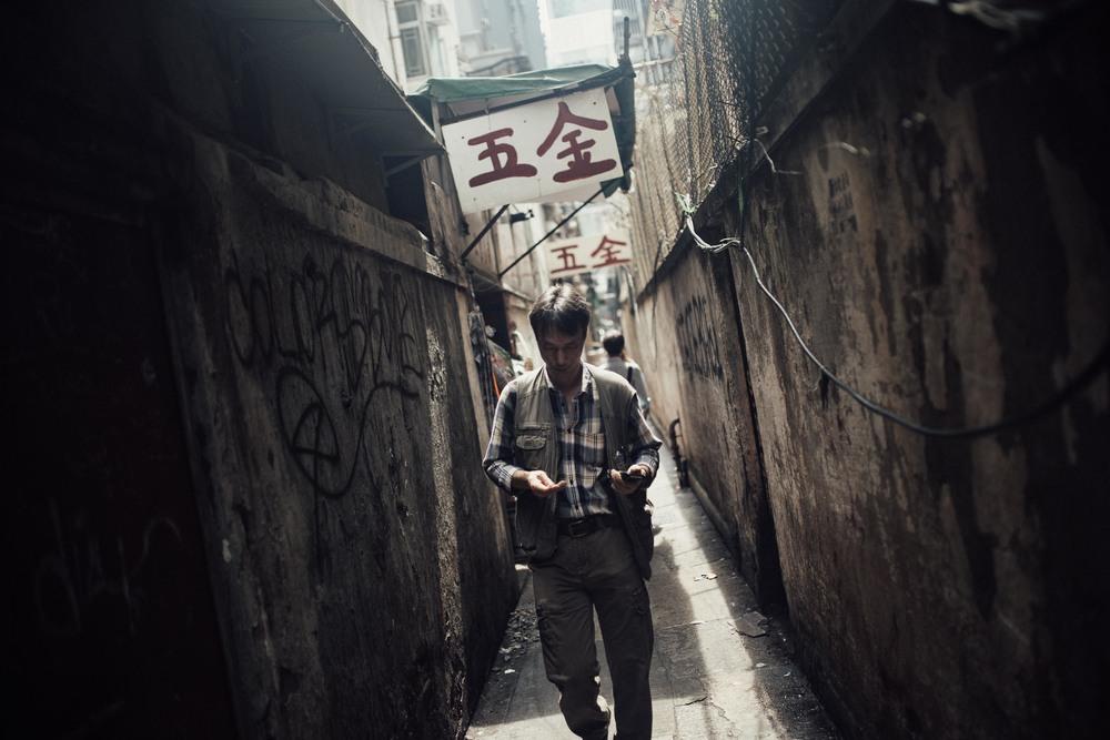 Hong Kong Final -47.jpg