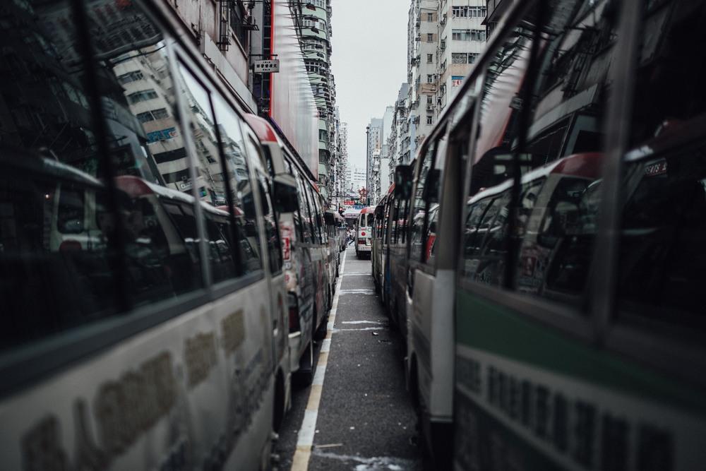 Hong Kong Final -57.jpg