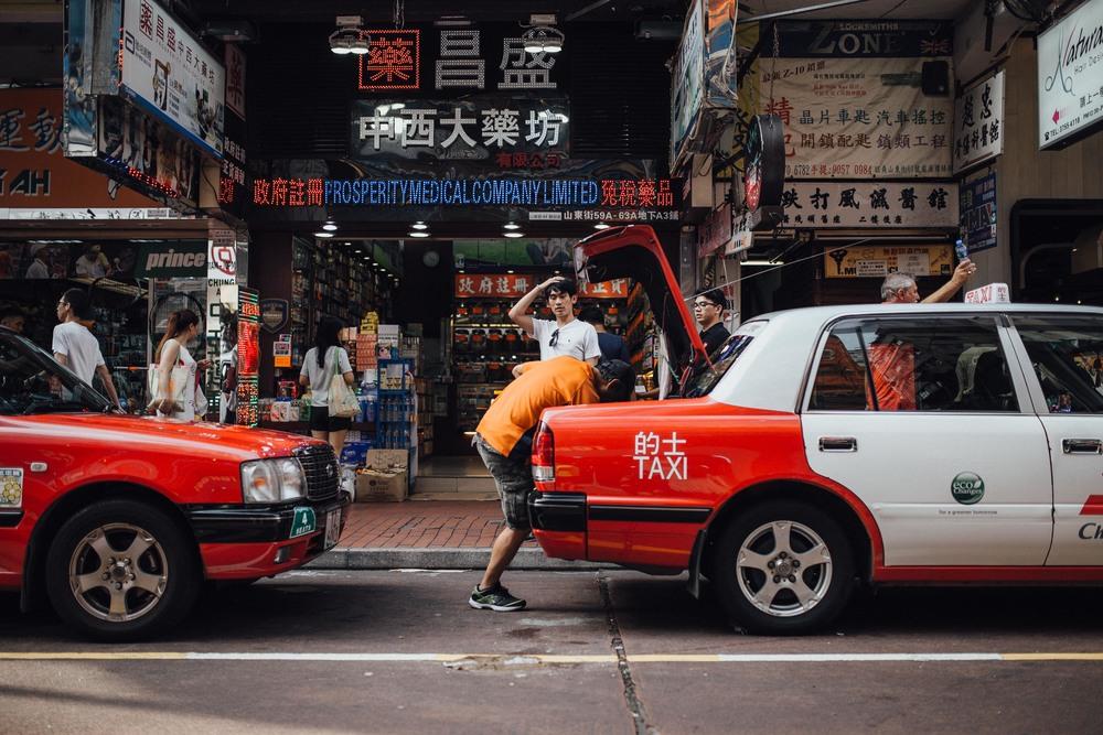 Hong Kong Final -67.jpg