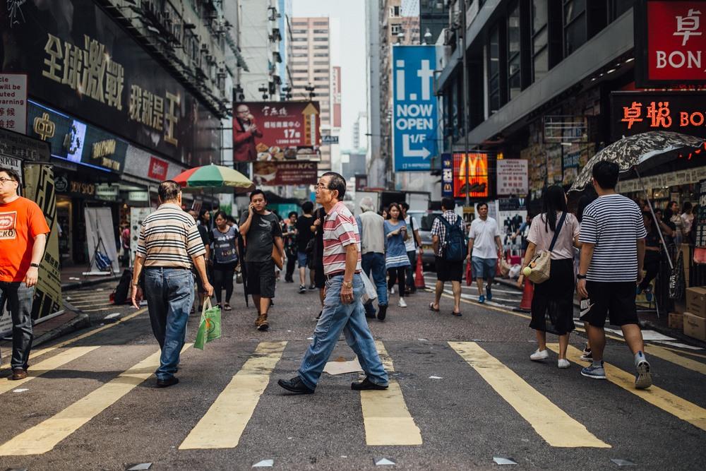 Hong Kong Final -70.jpg