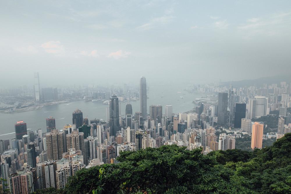 Hong Kong Final -78.jpg