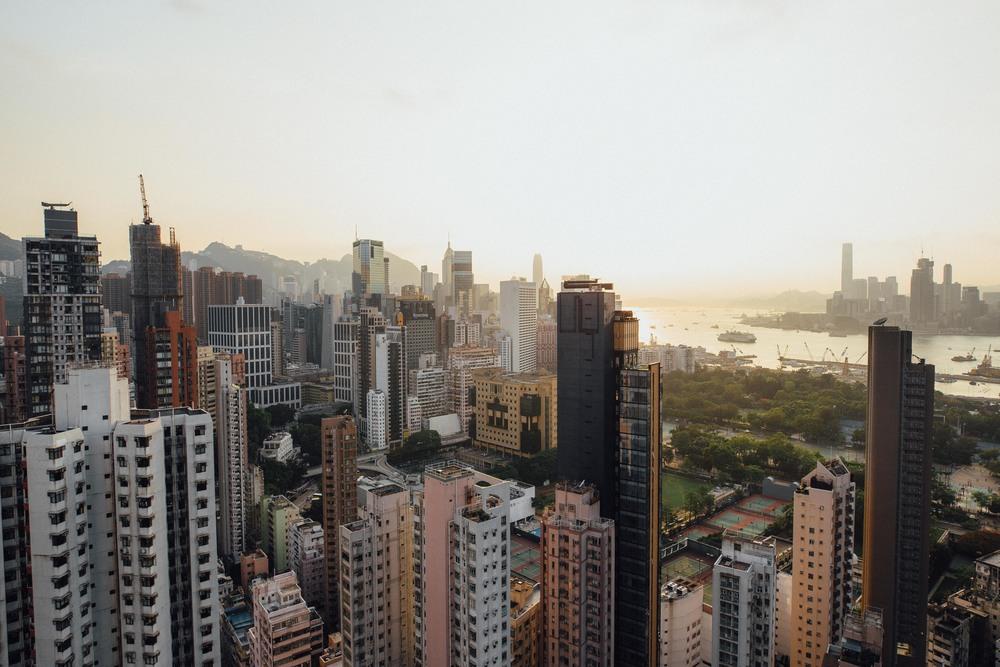 Hong Kong Final -103.jpg