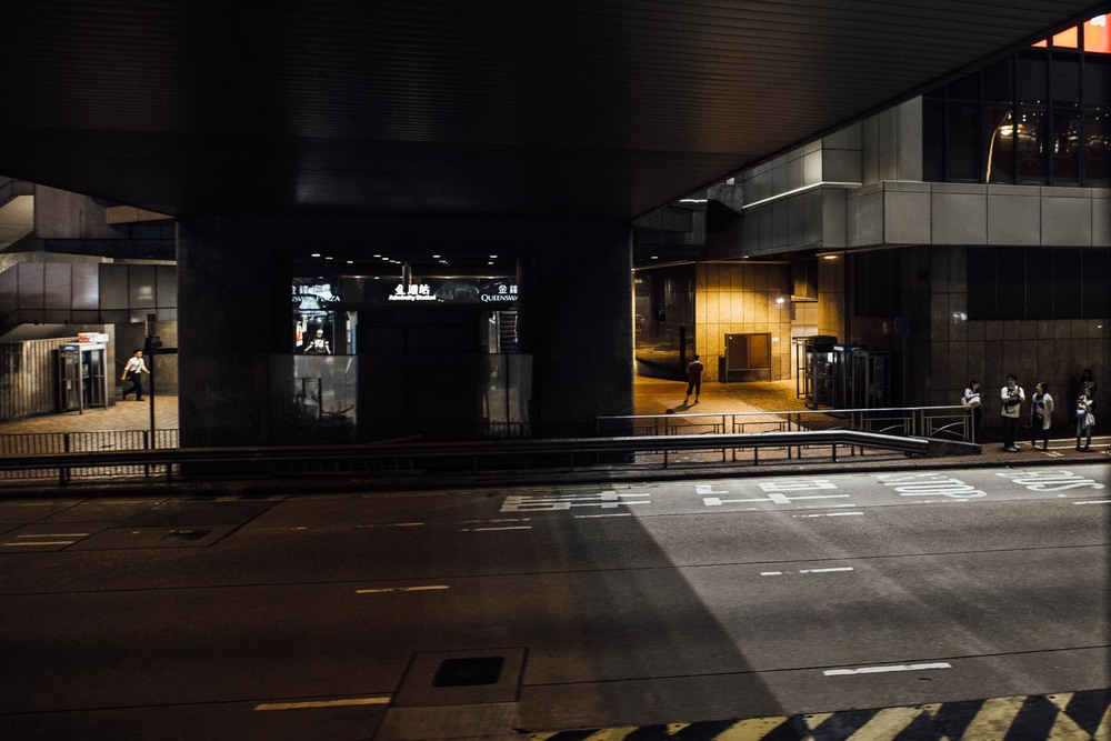 Hong Kong Final -135.jpg