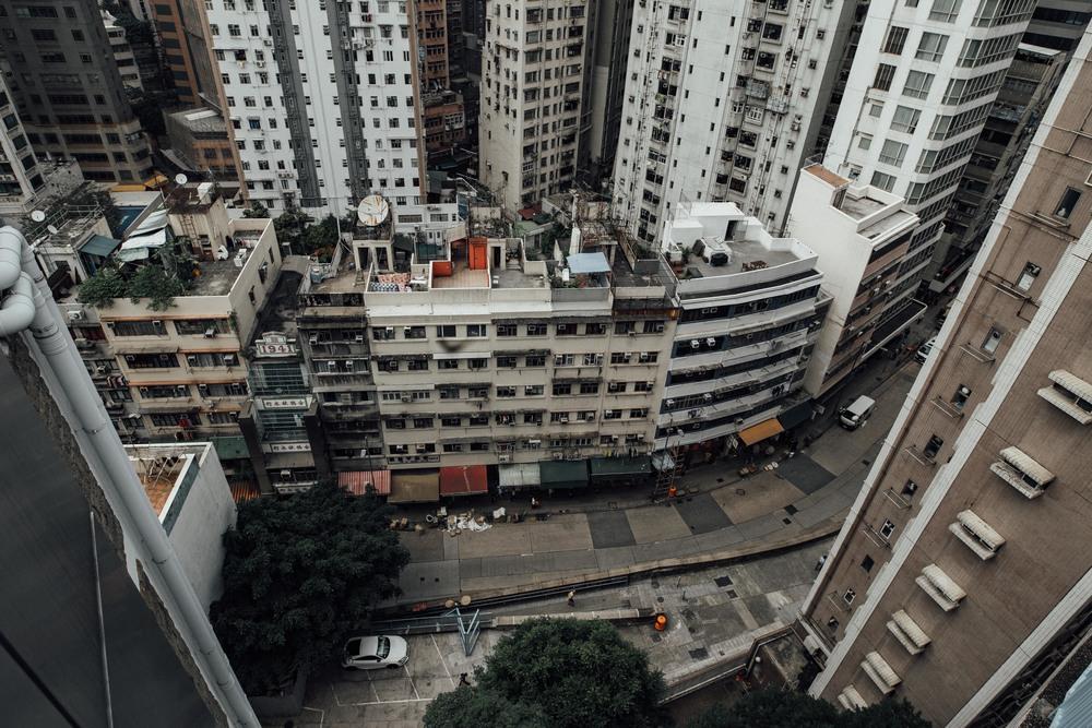 Hong Kong Final -148.jpg