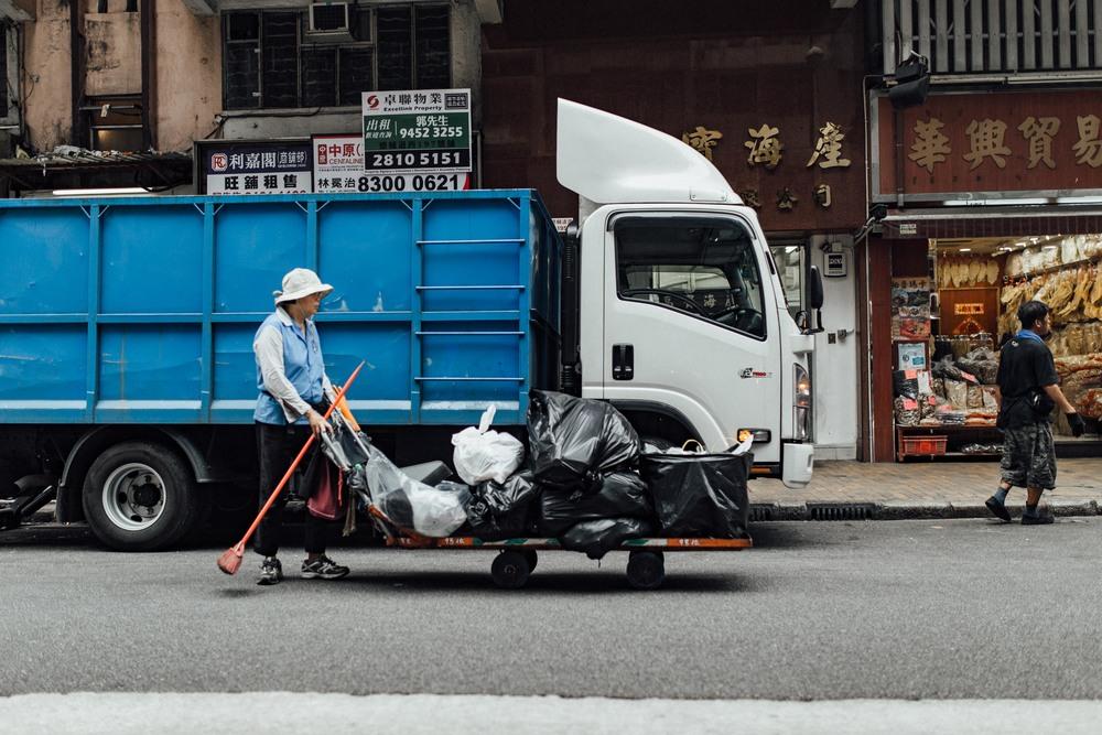 Hong Kong Final -152.jpg