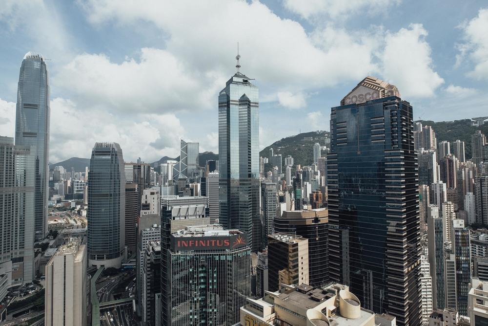 Hong Kong Final -165.jpg
