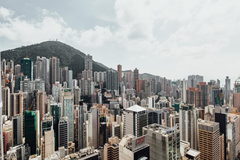 Hong Kong Final -166.jpg