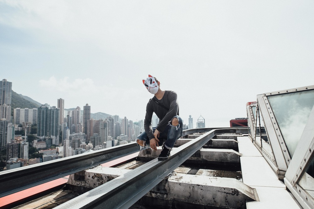 Hong Kong Final -173.jpg
