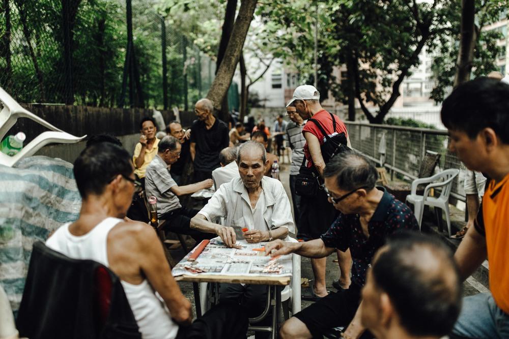 Hong Kong Final -180.jpg