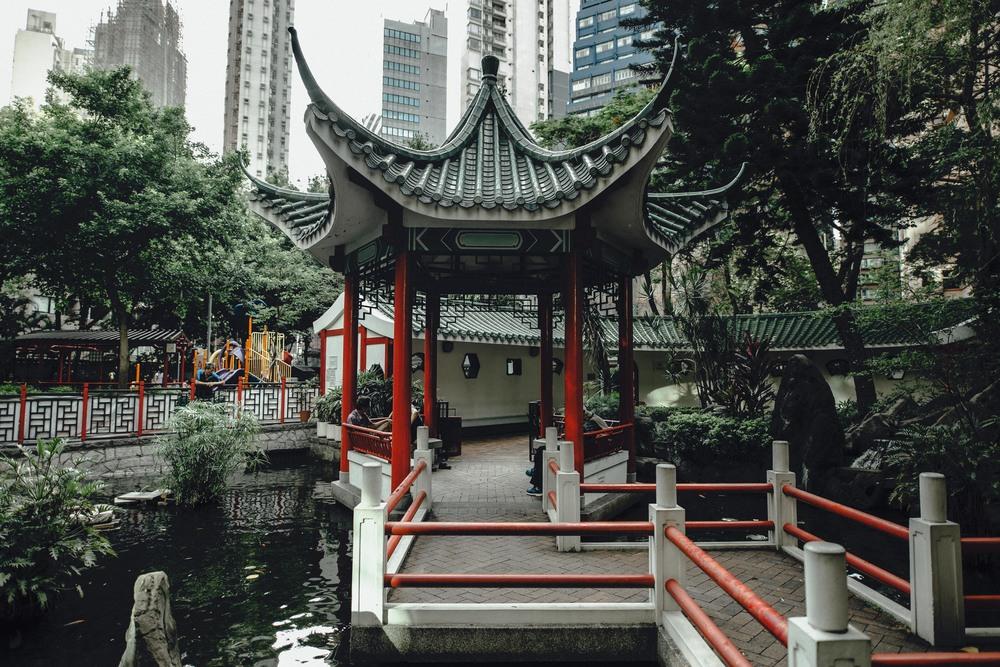 Hong Kong Final -186.jpg