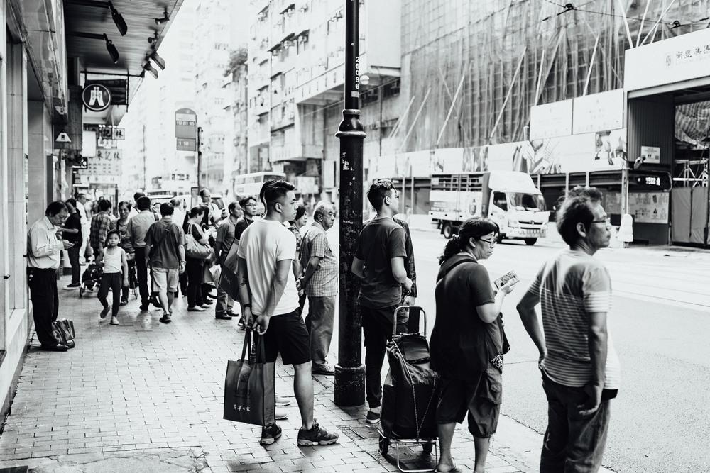 Hong Kong Final -190.jpg