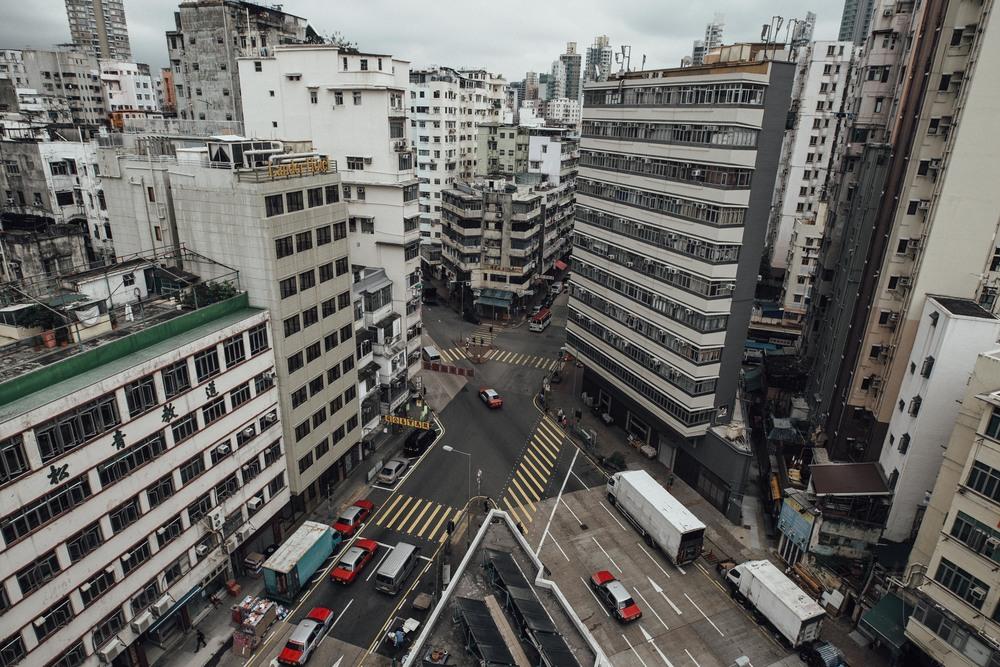 Hong Kong Final -220.jpg