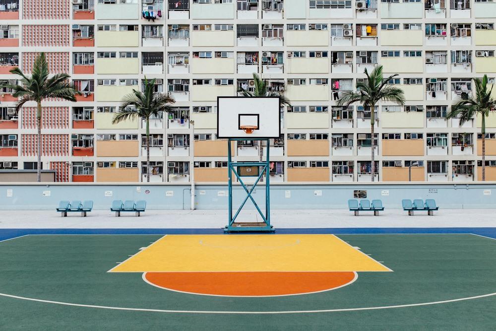 Hong Kong Final -232.jpg