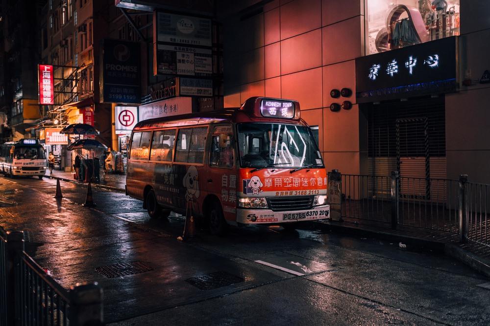 Hong Kong Final part 1-229.jpg