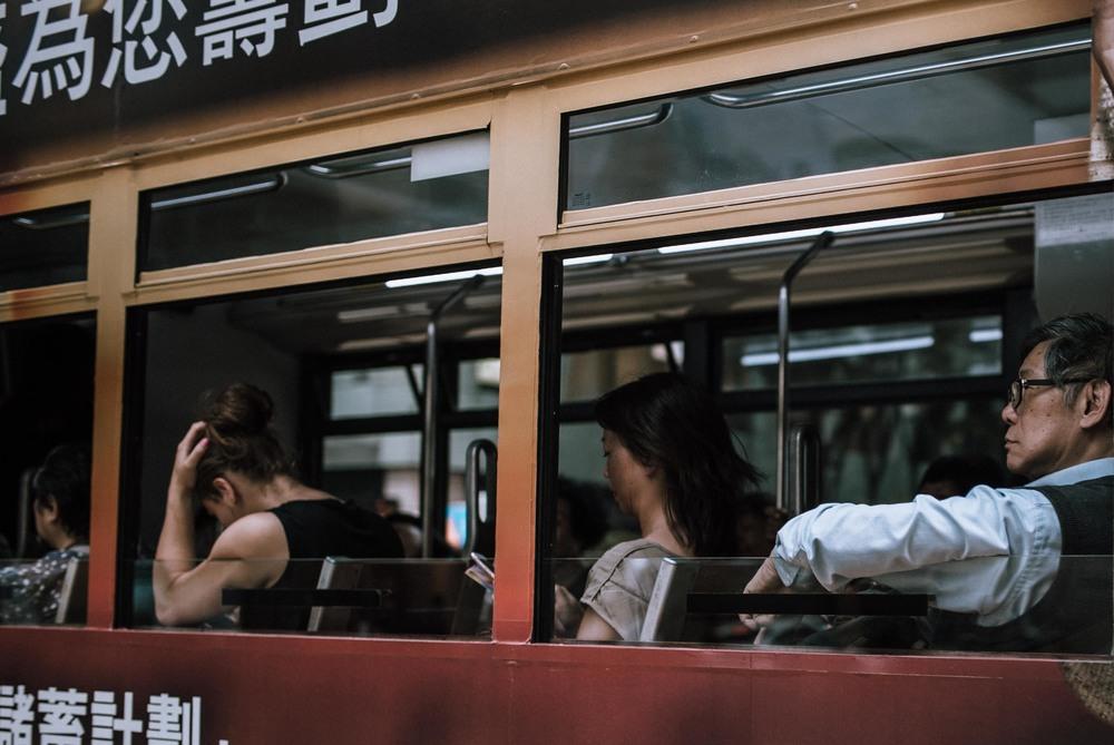 Hong Kong Final -132.jpg