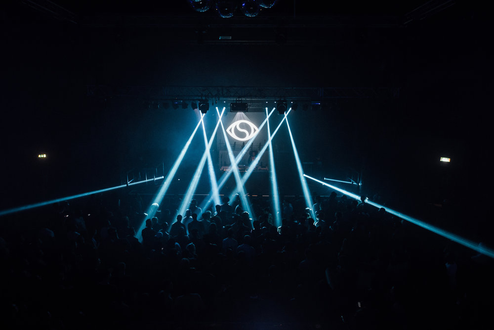 soulection-1.jpg