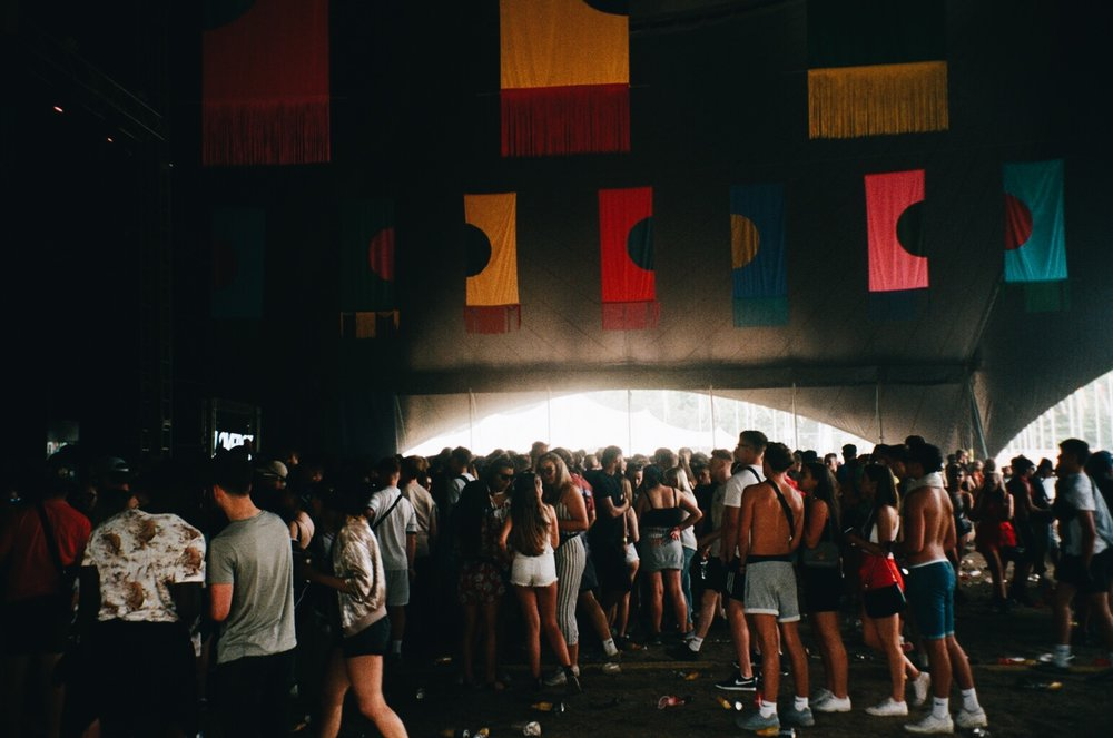 LOVEBOX FILM EXPORT 29.JPG