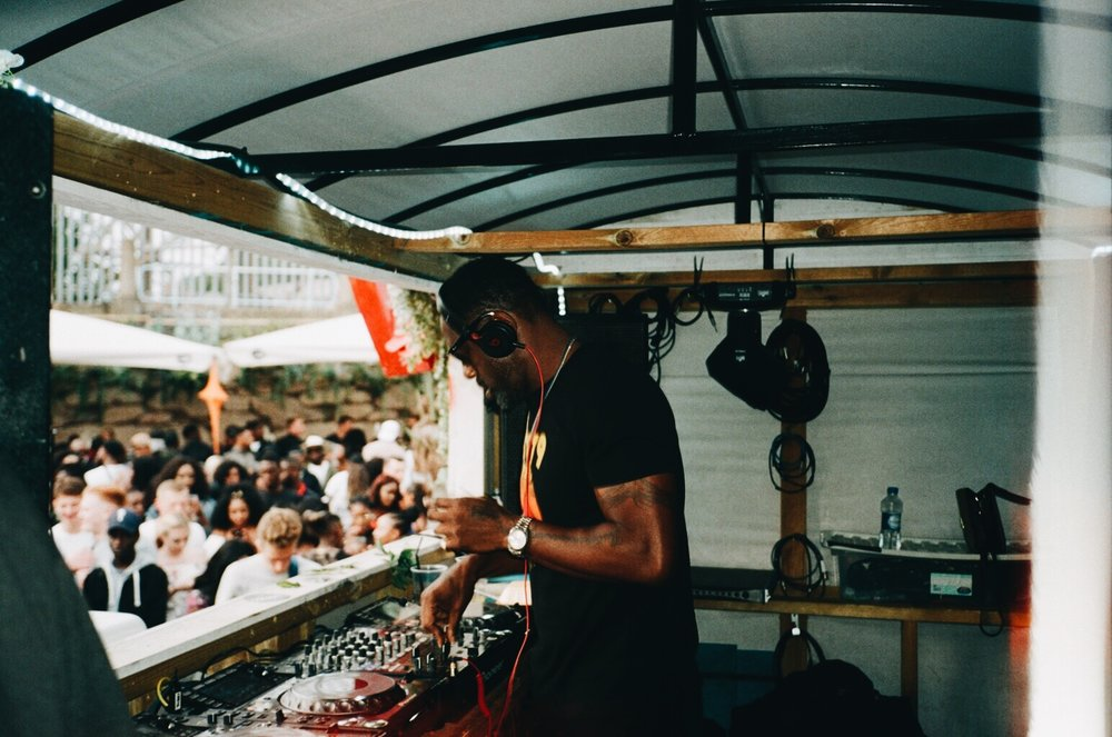 SBTV Summer Cookout - Mabdulle 12.JPG