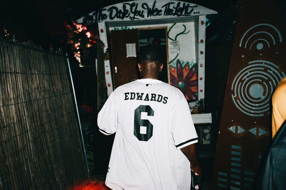 SBTV Summer Cookout - Mabdulle 15.JPG