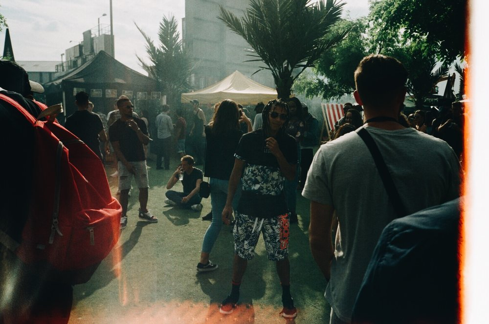 SBTV Summer Cookout - Mabdulle 17.JPG